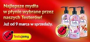 https://biedronka.okazjum.pl/gazetka/gazetka-promocyjna-biedronka-09-03-2015,12212/7/