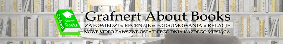 Grafnert About Books