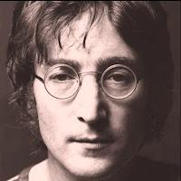 Libra- John Lennon (9 de Octubre)