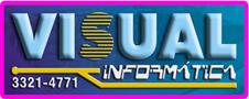Visual informatica