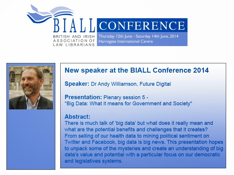 http://www.biall.org.uk/pages/harrogate-2014-speakers-342.html#AndyW