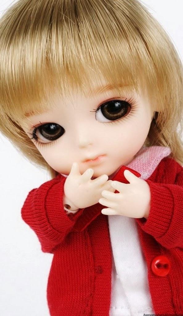 Cute-doll-3-14