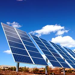 si guadagna con il fotovoltaico nel 2012?