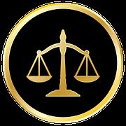 JUSTICEFACTORX