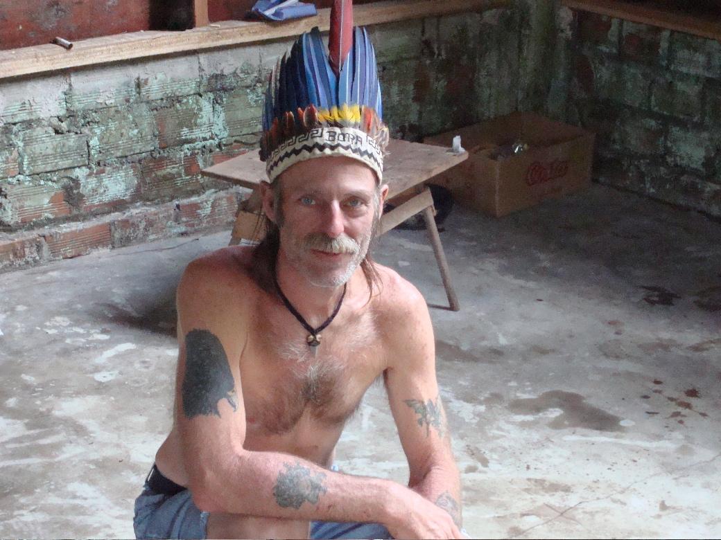 no dhimmitude iquitos peru ayahuasca part 13 3