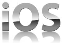 iOS 5.1.1 restore