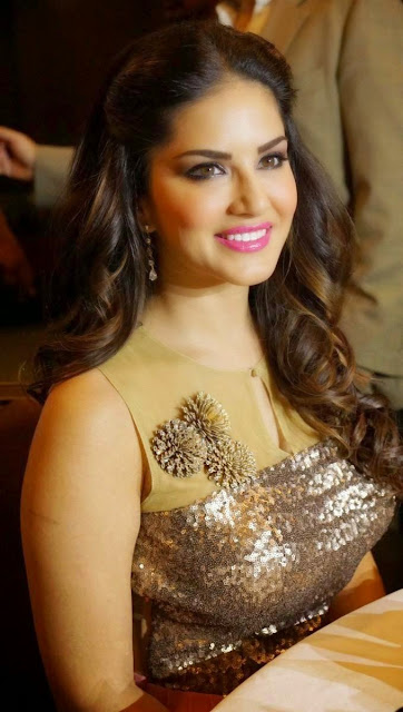 Actress Sunny Leone 2015 Happy New Year Bash Pictures Stills 7.jpg