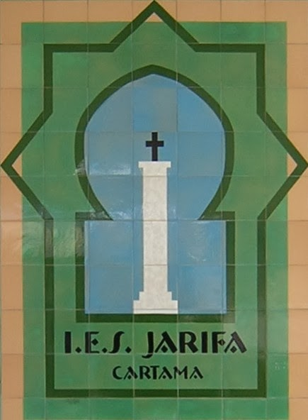 IES Jarifa