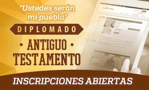 Diplomados San Pablo