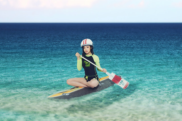 1 Lee A Yeon - very cute asian girl-girlcute4u.blogspot.com