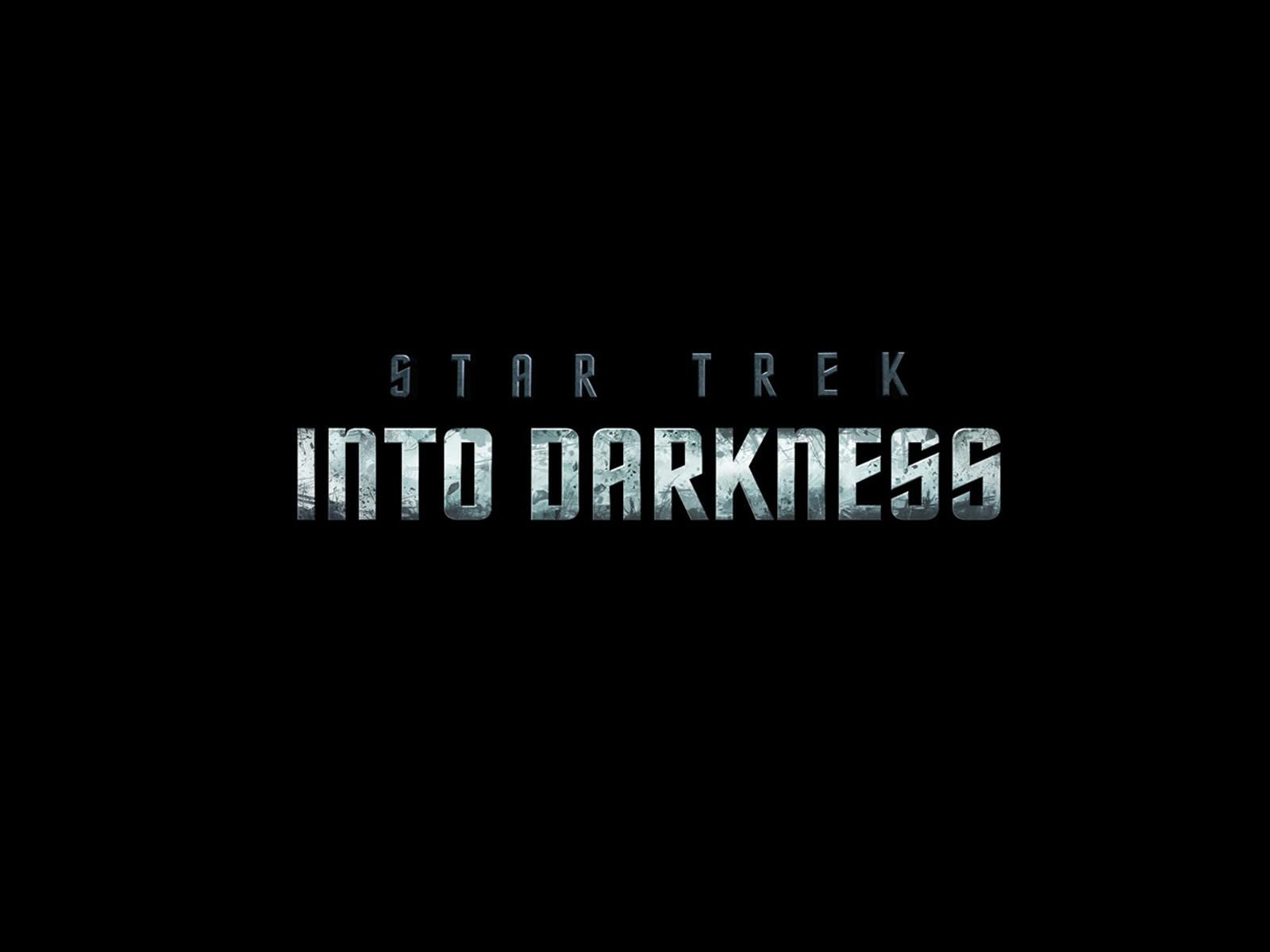 http://3.bp.blogspot.com/-XiNONMMnsW0/UMUN5GWWpeI/AAAAAAAAGnI/yKAWS1PsAaE/s1600/Star-Trek-Into-Darkness-Movie-Logo-HD-Wallpaper_Vvallpaper.Net.jpg