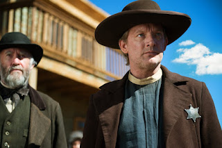 the salvation-jonathan pryce-douglas henshall