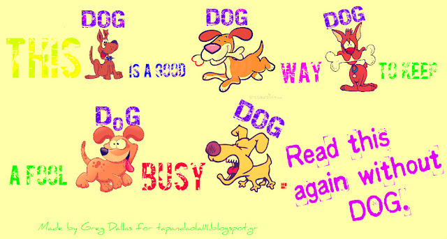 dogs, text, funny, cartoon, jokes, cool, picture