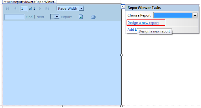 How to create crystal reports in asp net crystal reports sample