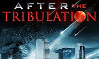 After tribulation