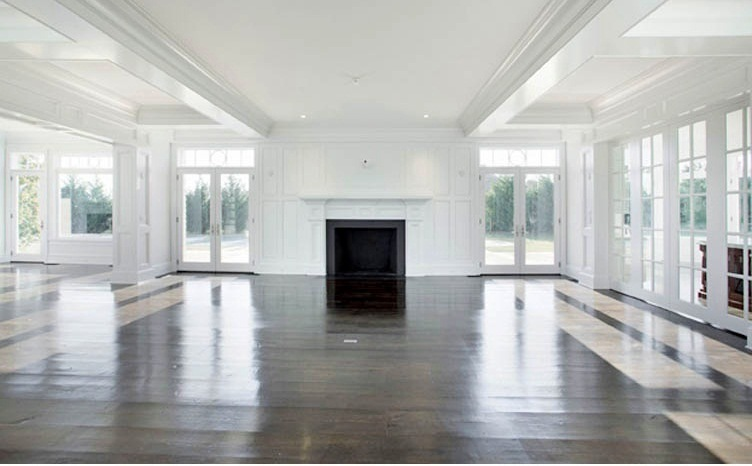 SEE THIS HOUSE A 14 MILLION EMPTY NEST GAMBLING ON A  : hamptons2Bhouse2Bsagaponack2Bmansion2Bcococozy2Bgambrel2Bstyle2Bliving2Broom2Bfireplace2Bbrick2Binterior2Bwrap2Baround2Bwindows2Bfrench2Bdoors2Bview2Breal2Bestate2Blisting2Bmulti2Bmillion2Bdollar2B2 from nbaynadamas.blogspot.com size 752 x 466 jpeg 71kB