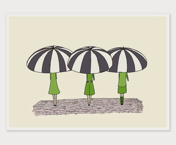 https://www.etsy.com/listing/154350194/3-umbrella-girls-illustration-print-5x7?ref=favs_view_3