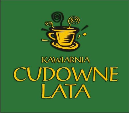 "Partnerzy IV FKK - Kawiarnia ""Cudowne Lata"""