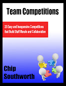 Team Competitions