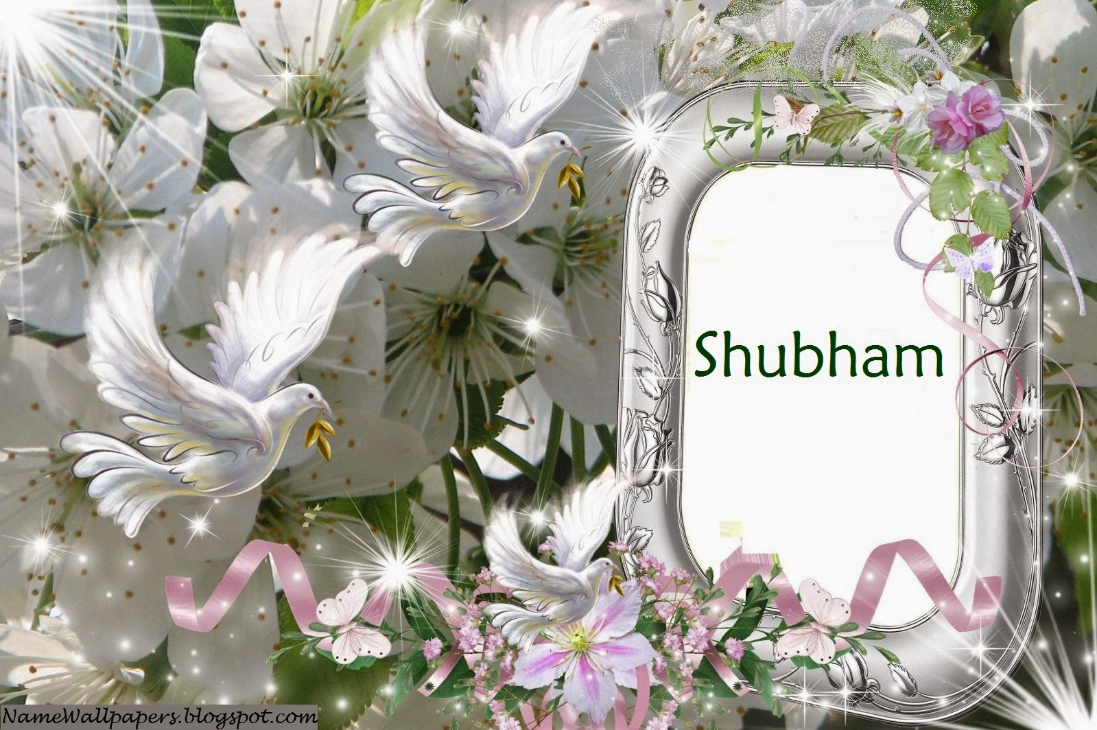 Shubham Name Wallpapers Shubham Name Wallpaper Urdu Name Meaning