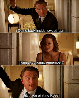 inception titanic funny caption leonardo di caprio, inception titanic leonardo di caprio, inception leonardo di caprio, titanic rose leonardo di caprio, titanic leonardo di caprio, leonardo di caprio, inception funny caption