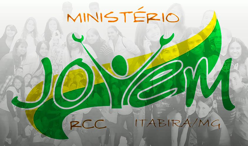 Ministério Jovem Itabira/MG