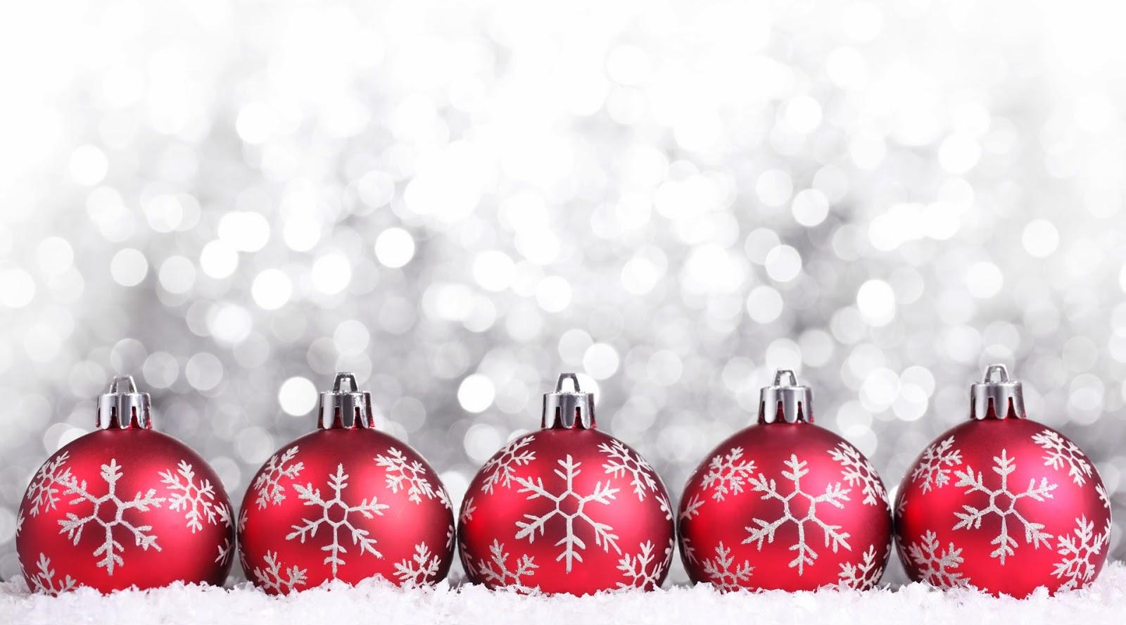 Vianočné nákupy a všetko možné okolo:)