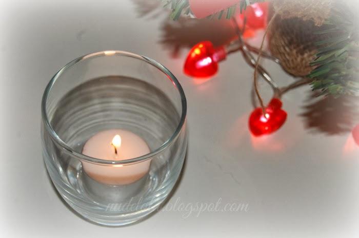 decoración_navidad_navideña_mini_arbol_bolitas_corazones_luces_velas_nudelolablog_09