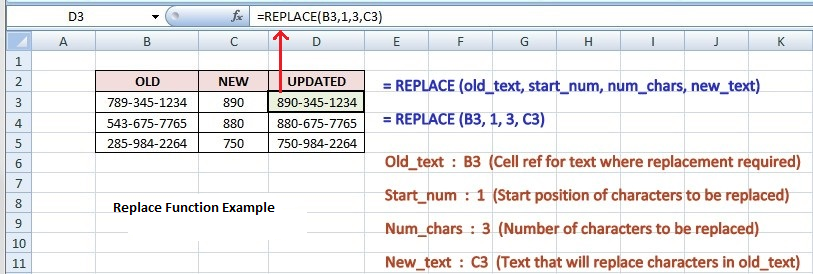 excel how to change startup position of a userform