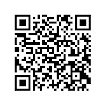 QR code personal