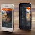 Membuat User Interface Mobile App iOS 7 dengan Inkscape