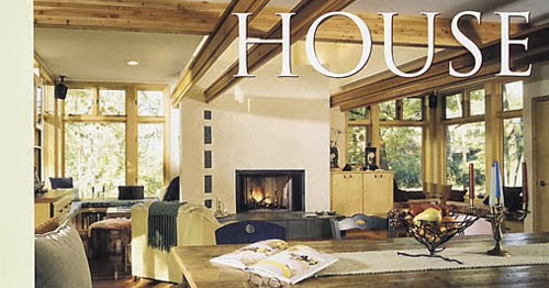 Etonnant Home By Design Sarah Susanka.