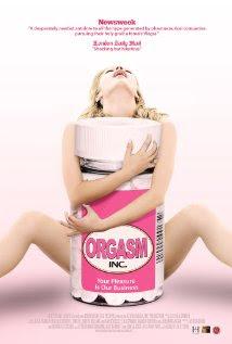 GNT – A Indústria do Orgasmo – Legendado