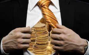 Resistencias a la fiscalía nacional anticorrupción
