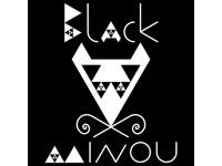 Yarol Poupaud parle de Black Minou
