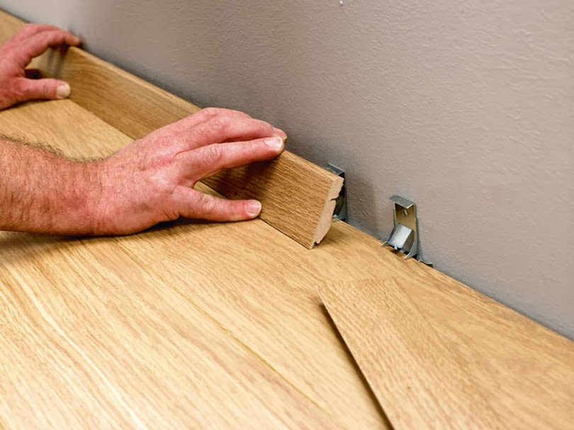 Where To Buy Cheap Laminate Flooring