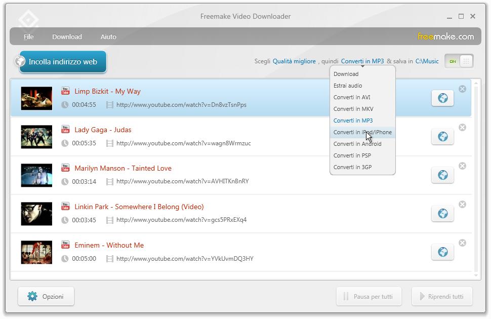 download utorrent 64 bit windows 7 filehippo