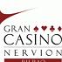 Gran Casino Nervión