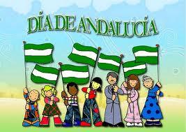 .. Y LLEGA EL INVIERNO... - Página 8 Bandera+dia+andalucia