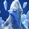 Como jugar con Ancient Apparition DOTA 2