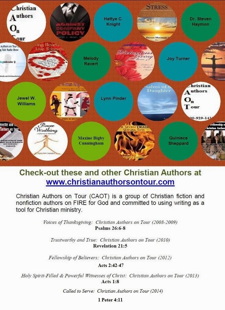 2014 Corporate Sponsors