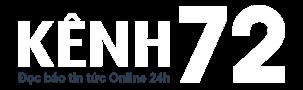 Kenh72 - Kênh giải trí