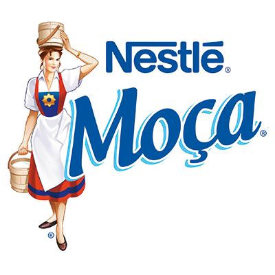 Leite Moça