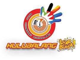 Hulu Terengganu Hulubalang