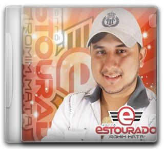 http://3.bp.blogspot.com/-Xigr9l1dA1c/ULt4c4OH_VI/AAAAAAAAMDU/YoO4LfkSG5s/s1600/forro+estourado+03.png