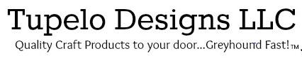 Tupelo Designs LLC