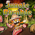 [GameSave] Jungle Rumble v1.06