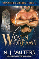 Woven Dreams