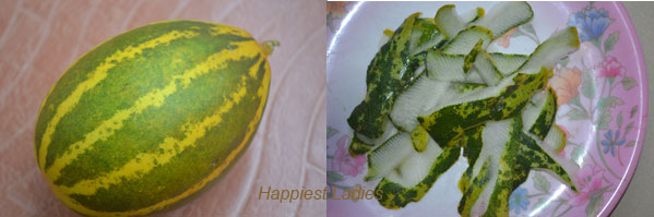 Mangalore-cucumber-+-south-Indian-dishes