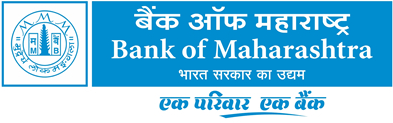 vacancies in Bank of Maharashtra